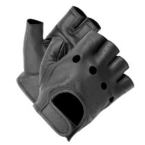 Büse Chopper casual glove