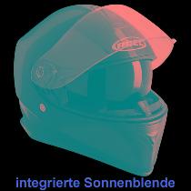 ROCC 430 Integralhelm