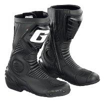 GAERNE G-Evolution five Tourenstiefel