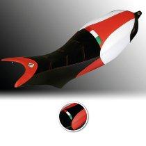 Ducabike Sitzbankbezug - Ducati 950 Hypermotard