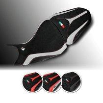 Ducabike Sitzbankbezug - Ducati Multistrada 1200 `15