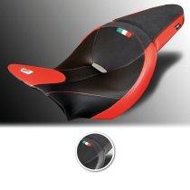 Ducabike Sitzbankbezug - Ducati XDiavel