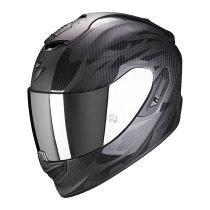 Scorpion EXO-1400 Air Carbon Obscura Integralhelm