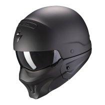 Scorpion EXO-Combat Evo Solid Helm