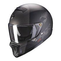 Scorpion EXO-HX1 Hostium Helm