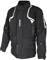 Helite Touring Jacke B XL, Schwarz