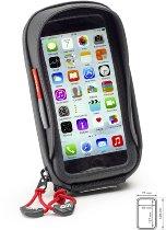 GIVI Navi/Smartphone Tasche zur Halterung S95KIT und S901A, S902A, S903A, S904A
