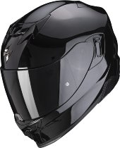 Scorpion EXO-520 Air Integralhelm Solid