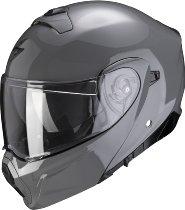 Scorpion EXO-930 Solid Klapphelm
