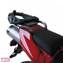 GIVI Topcase carrier monokey M5 - Ducati Multistrada 620, 1000
